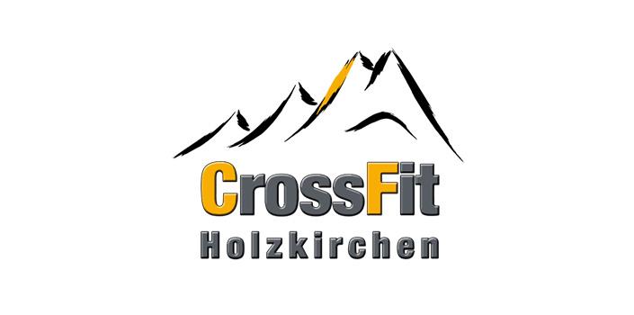 crossfit_holzkirchen
