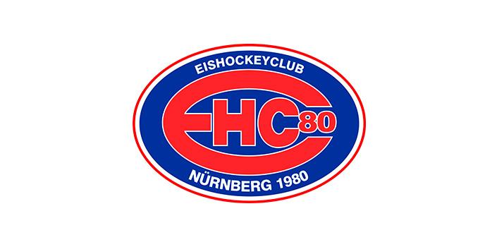ehc80