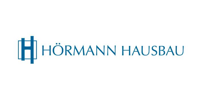 hoermann_hausbau