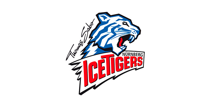 icetigers