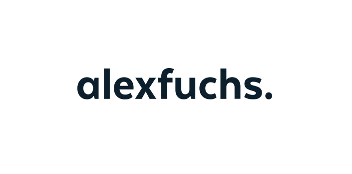 partner_alexfuchs