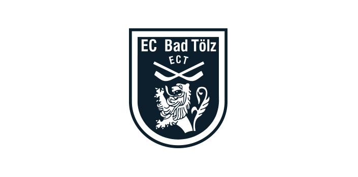 partner_ecbadtoelz