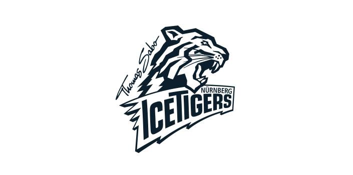 partner_icetigers