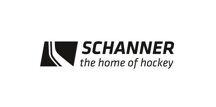 partner_schanner
